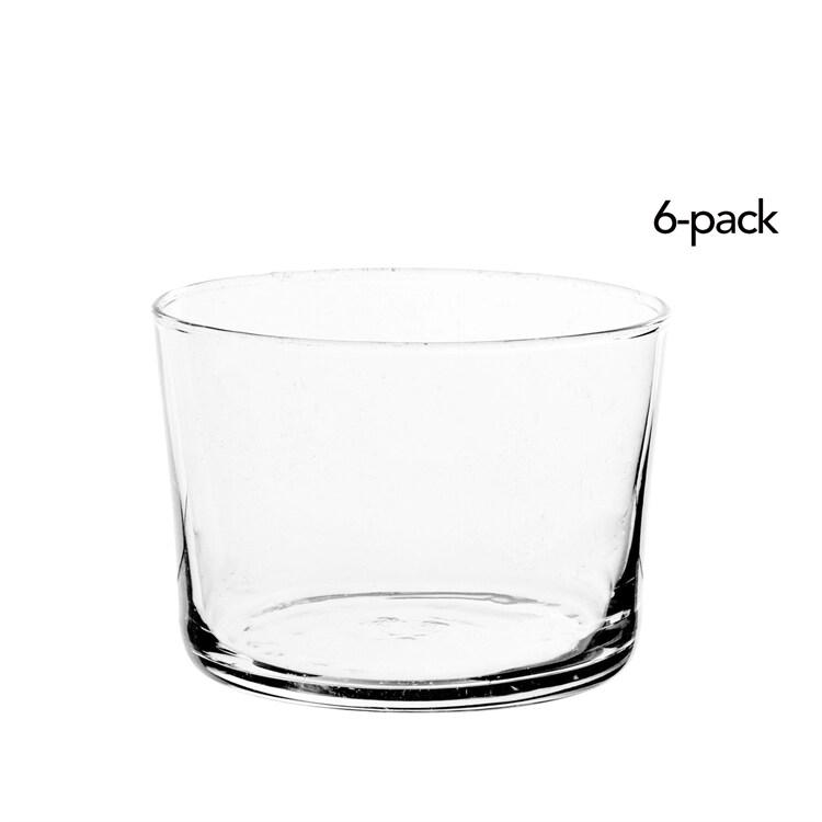 Bilde av Allroundglass Bodega 22 Cl - Allroundglass Bodega 22 Cl