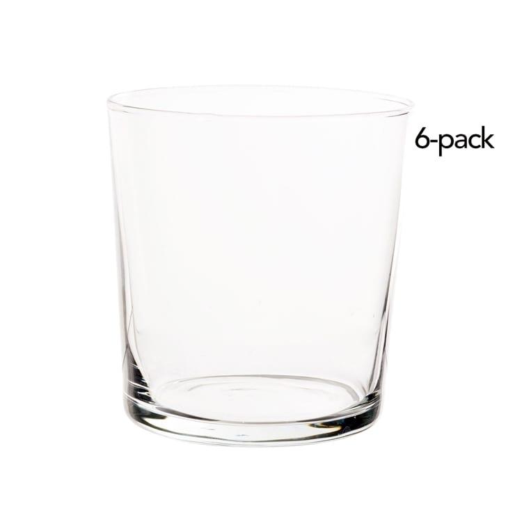 Bilde av Allroundglass Bodega 37 Cl - Allroundglass Bodega 37 Cl