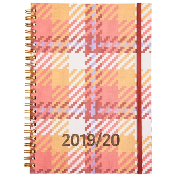 Bilde av Agenda Rut 2019/2020 - Agenda Rut 2019/2020