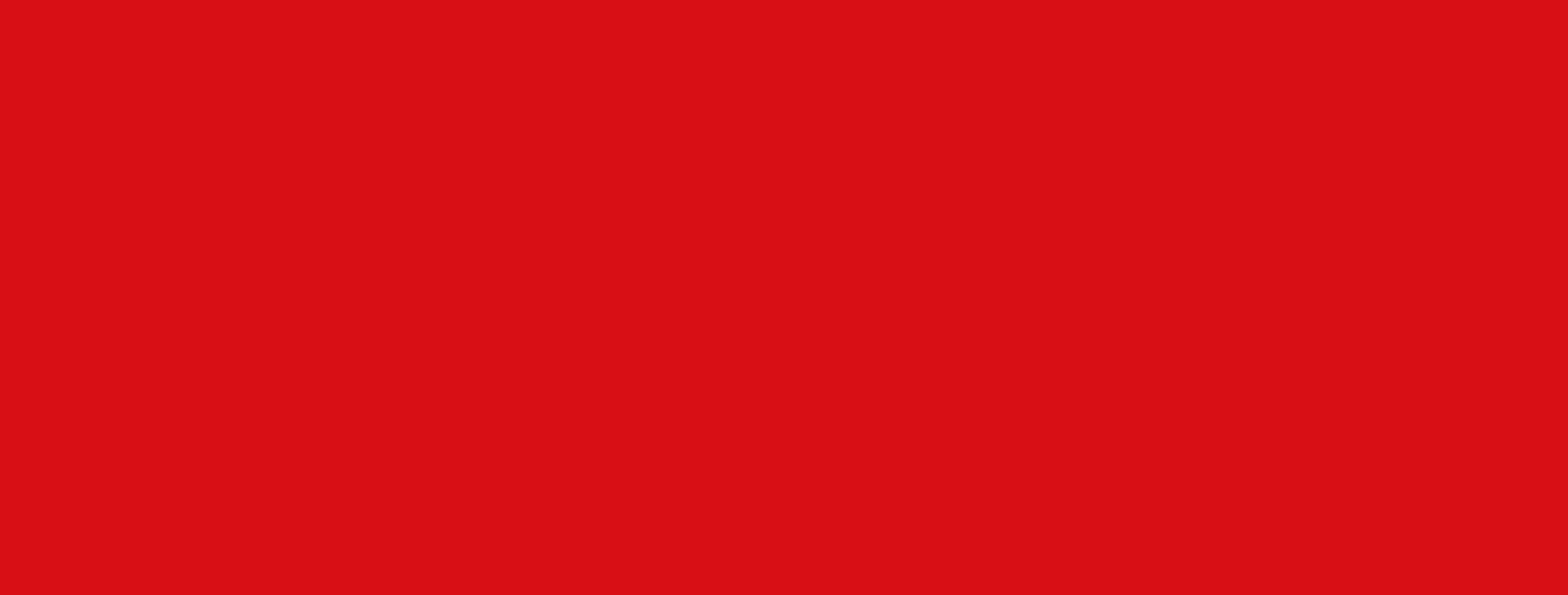 REA - Inredning online - Lagerhaus.se